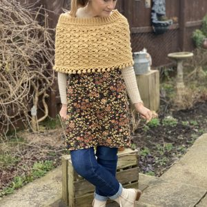 Crochet Made To Order