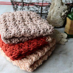 crochet-washcloth-orange3