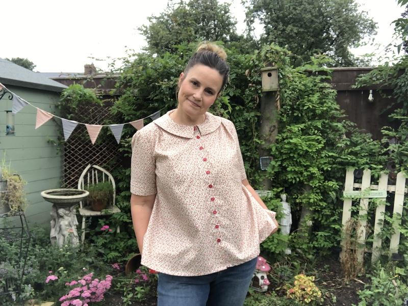 sarah-shirt-sewing-pattern-6-blog
