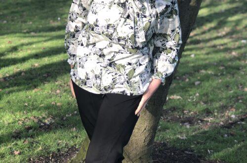 wilder-gown-blouse-botanicals