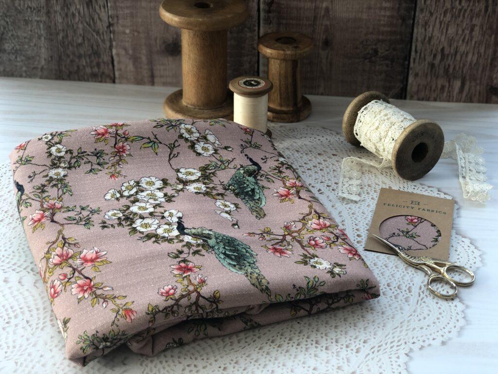 lady-mcelroy-fabrics