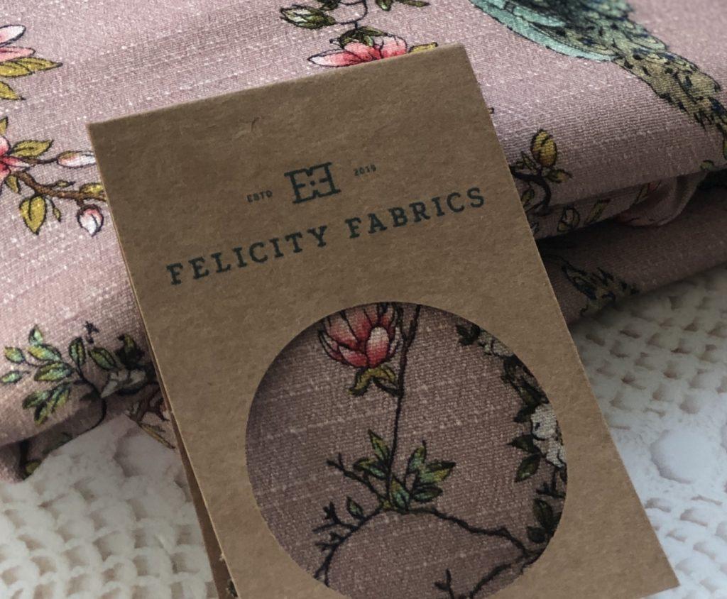 felicity-fabrics