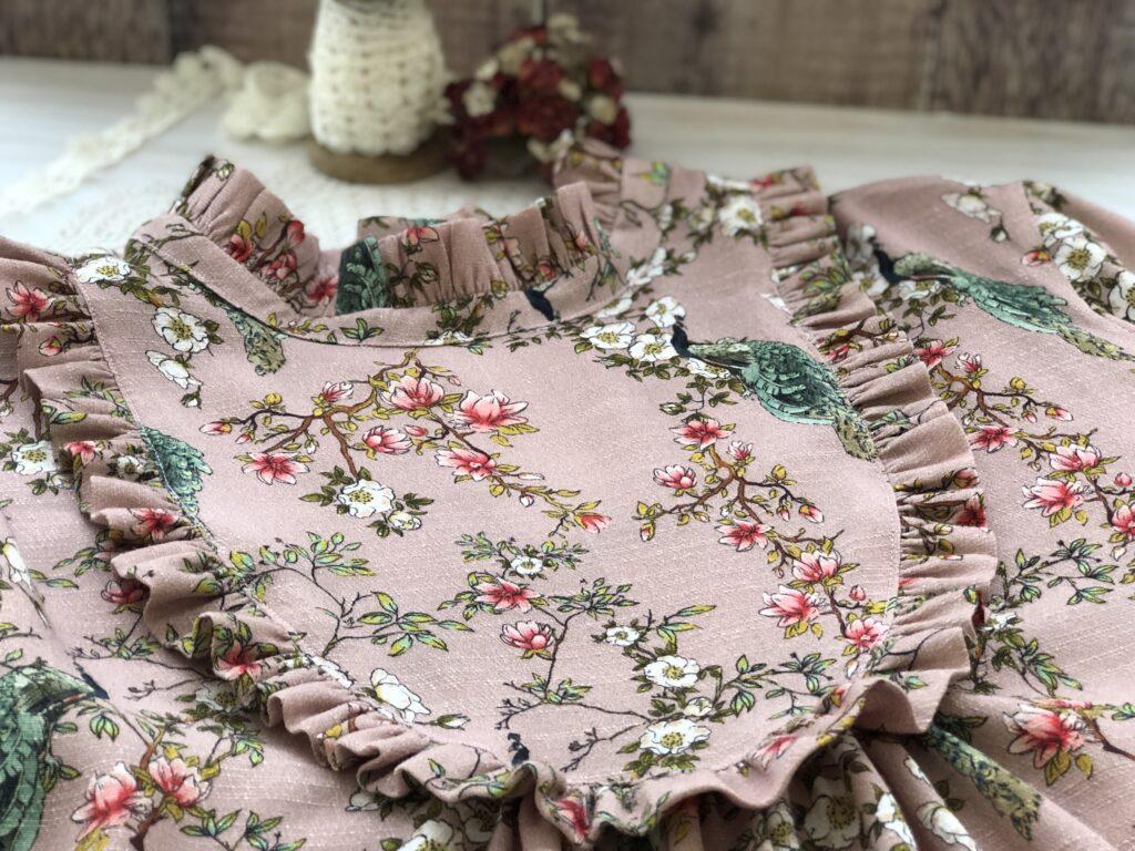 ida-blouse-ikatee-couture