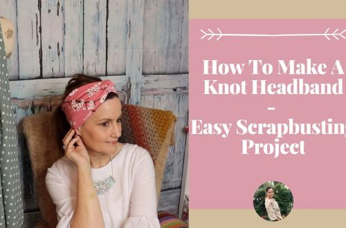 twist-knot-headband