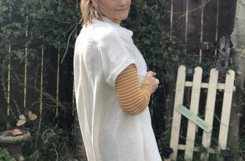 kalle-shirt-dress