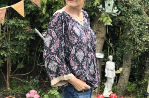 rhapsody-blouse